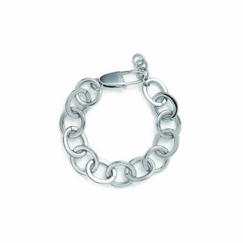 Leonardo Damen Armband 13418  pleasure Beads Charms