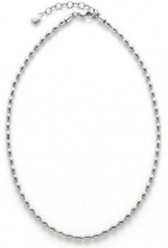 Leonardo Damen Kette 13901 Halskette Smoothie Darlin's