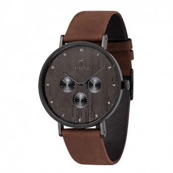 Kerbholz Herrenuhr 4251240405926 Caspar Uhr Armbanduhr Unisex