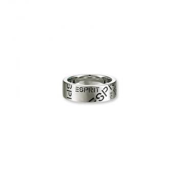 Esprit Damenring 4386450 ES-JOIN US Silber Gr 16 selten