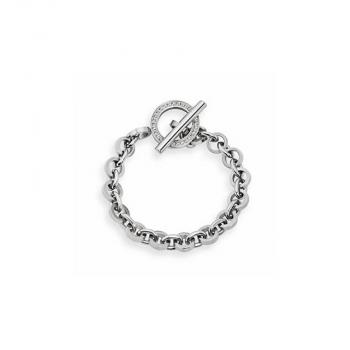 Tamaris Damen Armband A00430010 Silber Damenarmband