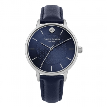 Daisy Dixon London Damenuhr DD085US Lusy Armbanduhr Uhr Leder
