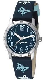 Armbanduhr kinder esprit  NEW Esprit Kinderuhr ES102774002 Kinder Uhr Blau Schmetterling | eBay