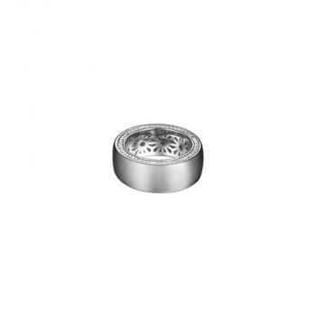 Esprit Damenring ESRG91911B19 Silber Ring Gr.19 Fingerring