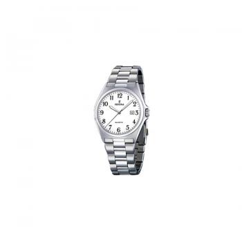 Festina Herrenuhr F16374-1 Sport Business Uhr Armbanduhr