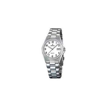 Festina Damenuhr F16375-1 Sport Businessuhr Armbanduhr Uhr