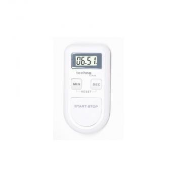 Wecker KT100 LCD-Kurzzeitmesser Digital-Timer Eieruhr Neu