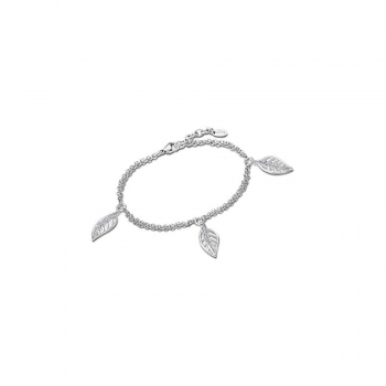 Lotus Damen Armband LS1958-2-1 Style Silber Armkette Schmuckarmband