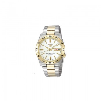 Seiko Herrenuhr SNKE04K1 Armbanduhr Automatik Uhr Sports