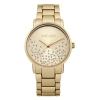 Daisy Dixon London Damenuhr DD053GM Astra Armbanduhr Uhr Gold