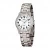 Festina Damenuhr F16459-1 Business Uhr Titanium Neuheit