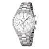 Festina Herrenuhr F16820-1 Sport Business Chronograph Uhr