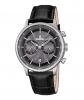 Festina Herrenuhr F16893-5 Business Chronograph Uhr