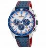 Festina Herrenuhr F20377-1 Uhr Armbanduhr Multifunktionsuhr Chronograph