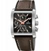 Festina Herrenuhr F20424-4 Uhr Armbanduhr Multifunktionsuhr Chronograph