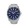 Seiko Herrenuhr SNE391P1 Solar Herren Uhr Armbanduhr Solaruhr