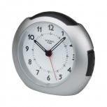 Look Wecker 0090-002 Adora Alarm Funkwecker Funkuhr Beleuchtung Uhr Weckuhr