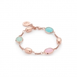 Leonardo Damen Armband 016254 Beato Darlin's Damenarmband Armkette