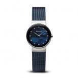 Bering Damenuhr 10126-307 Uhr Armbanduhr 26 mm Schmuckuhr