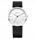 Bering Herrenuhr 13436-404- Uhr Damenuhr Armbanduhr