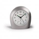 Look Wecker 1375-19 Funkwecker Alarm Tischuhr Uhr geräuscharmes Laufwerk
