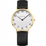 Bering Herrenuhr 13934-434 Uhr Damenuhr Armbanduhr