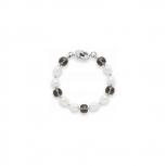 Leonardo Damen Armband 13965 Perle Darlin's Perlenarmband