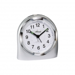 Wecker 1404-19 Atlanta Funkwecker Funkuhr Alarm