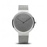 Bering Herrenuhr 14539-000 Uhr Armbanduhr Damenuhr Unisex