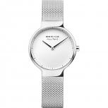 Bering Damenuhr 15531-004 Max René Saphirglas Uhr Armbanduhr