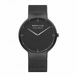 Bering Damenuhr 15531-123 Max René Saphirglas matt Uhr Armbanduhr