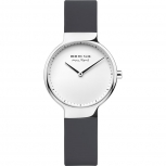 Bering Damenuhr 15531-400 Max René Saphirglas Uhr