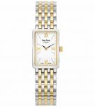 Bruno Söhnle Glashütte/SA Damenuhr 17-23195-972 La Traviata Armbanduhr Uhr