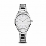 Bering Damenuhr 17231-700 Ultra Slim Armbanduhr Schmuckuhr Uhr Schmuckuhr
