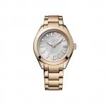 TommyHilfiger Damenuhr 1781369 Armbanduhr Maxi Business Sport Uhr