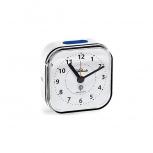 Wecker 1845-0 Atlanta Alarm Funkwecker Fuhruhr Uhr Weckuhr