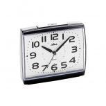 Look Wecker 1919-4 Atlanta Nacht-Licht-Funktion Dauer Licht kein ticken Uhr