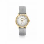 Joop Damenuhr 2022833 Damen Uhr Armbanduhr Uhr 32 mm Leder