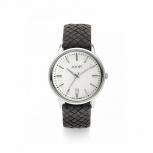 Joop Herrenuhr 2022860 Damen Uhr Armbanduhr Uhr 39 mm Leder
