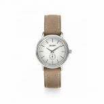 Joop Damenuhr 2022878 Damen Uhr Armbanduhr Uhr 32 mm Leder
