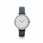 Joop Damenuhr 2022889 Damen Uhr Armbanduhr Uhr 34 mm Leder