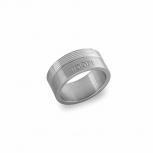 Joop Damenring 2023420 Herren Ring Silber Fingerring Schmuckring Gr. 62