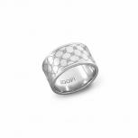Joop Damenring 2023440 Herren Ring Silber Fingerring Schmuckring Gr. 64