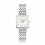 Joop Damenuhr 2024240 Damen Uhr Armbanduhr Silber