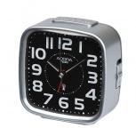 Wecker 3-200828-001 Adora Alarm Funkwecker Fuhruhr Uhr Weckuhr