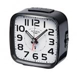 Wecker 3-200830-001 Adora Alarm Funkwecker Fuhruhr Uhr Weckuhr