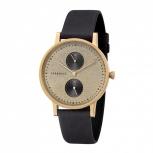 Kerbholz Damenuhr 4251240405889 Unisex Clara Herrenuhr Armbanduhr Uhr
