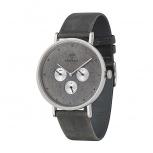 Kerbholz Herrenuhr 4251240405919 Unisex Uhr Armbanduhr Caspar Urban Slate