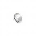 Tamaris Damenring A00110023 Candy Silber Gr.54 Ring
