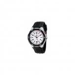 MAREA Herrenuhr B25144-1 Uhr Licht Taschenlampe Armbanduhr